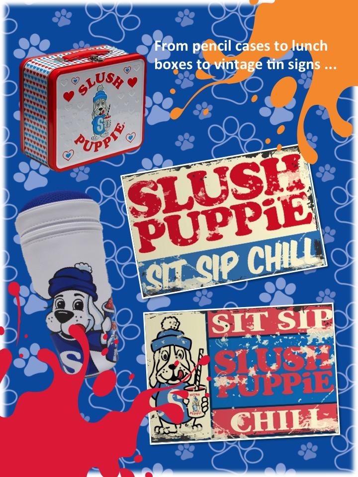 SLUSH_PUPPiE