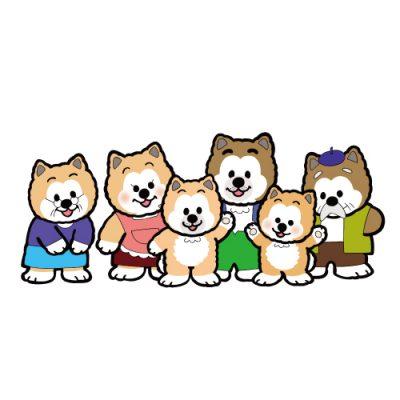 Hokkun family
